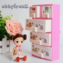 line Get Cheap Toy Storage Furniture Aliexpress