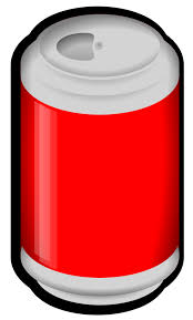 crushed can clipart. free to share soda can clipart clip arts for crushed