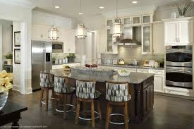 lighting for kitchen islands. Kitchen Pendant Lighting Over Island Fixtures Height Installing Lights Bench Lowes Full For Islands