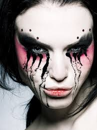 eye makeup tips male vire makeup tips male vire makeup tips goth makeup tips for guys