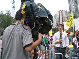 14,044 likes · 313 talking about this · 131,090 were here. File Hk Victoria Park Now Tv News Reporter 2007 Jpg Wikimedia Commons