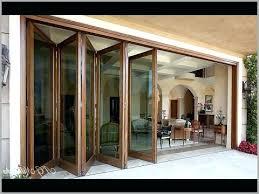 andersen folding patio doors. Folding Patio Doors Price Other Cost Innovative Intended For . Andersen
