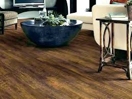 stainmaster luxury vinyl groutable l and stick tile reviews ideal plank wood washed oak dove id