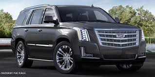 2018 cadillac escalade esv platinum. brilliant platinum 2018 escalade from front on cadillac esv platinum i