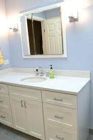 Best Bath Decor bathroom floor cabinets storage : bathroom storage floor cabinet – chrisjung.me