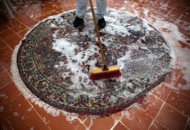 after investing in an oriental rug you ll want to invest in a professional oriental rug cleaner carpet cleaning group