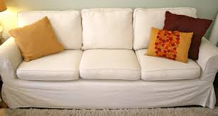 cool couch cushions. Modren Couch Like Most Newly Married Couples Mr K And I Were Poor We Bought A Used  Couch From Coworkeru0027s Daughter For 40 Have Loved It To Cool Couch Cushions E