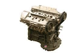 Jasper's Remanufactured Toyota 3MZ-FE 3.3L Engine - Engine Builder ...