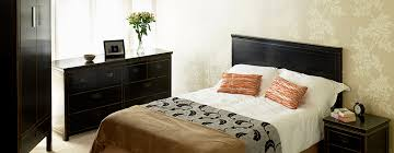 black lacquer bedroom furniture. about us black lacquer bedroom furniture e