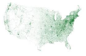Us Cities Database Simplemaps Com