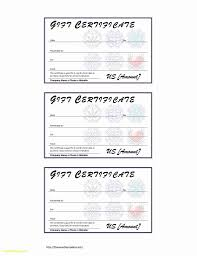 spa gift certificate template best of gift voucher exles service agreement template ms word of spa