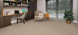 Image Carpet Best Carpet For Home Best Flooring For Home Office Floor Modern Office Carpet Flooring In Home Thebabiesclub January 2018 Thebabiesclub