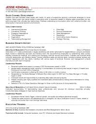 cover letter medical scheduler resume medical scheduler resume cover letter resume scheduler s lewesmr master planner resume slemedical scheduler resume large size