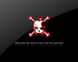 skulls pirates skull and crossbones pirage 1280x1023 wallpaper art hd wallpaper