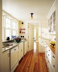 Small Kitchen Apartment Therapy Apartment Galley Kitchen Ideas Winda 7 Furniture