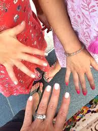 yelp nail salon or ann nail salon 36 photos 220 reviews nail salons 24 maiden ln
