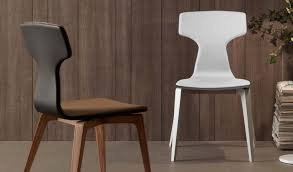 danish modern dining chairs elegant italian furniture best chair danish modern dining chair new mid of