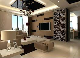 Interior Decoration And Design Interior Decoration For A Living Room 99