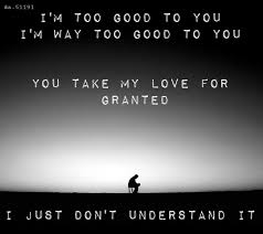 Good Song Lyrics Quotes Daily Motivational Quotes