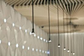art studio lighting design. Lamp Shades Target Art Studio Lighting Design Pos Lampe Berger Near Me Parts Atlanta ,