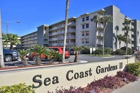 sea coast gardens 2 new smyrna beach