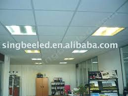 office ceiling lamps. Office Ceiling Light Covers Lamps Lights For  Sale E