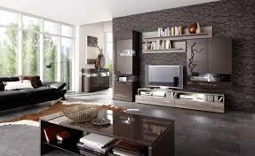 Schmales Wohnzimmer Einrichten Model Designs 40 Elegant Langes