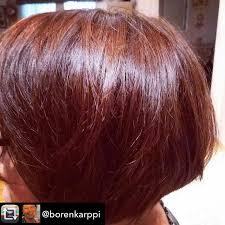 Radico Hair Color Chart Radico Colour Me Organic Hair Colour In 2019 Organic Hair
