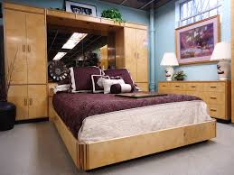 used furniture gallery bedroom furniture wall units