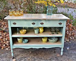 diy kitchen island from dresser. Dresser Kitchen Island Inspirational Best 25 Ideas On Pinterest Diy From B