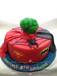 The Best Kids Birthday Cakes In Jersey City And Hoboken Jcfamilies