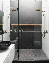 Bathroom Design : Marvelous Small Bathroom Designs With Shower ...