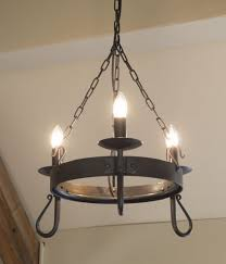 stylish wrought iron chandeliers cape town kitchen lighting fixtures made in usa