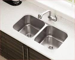 undermount sink bathroom under mount single sink how to install undermount sink undermount bathroom sink vs