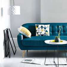 argos furniture small space living
