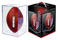 Football Display Stands ProDown Universal Kicking Tee Products Pinterest Walmart 54
