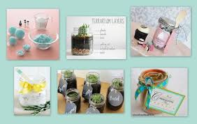 Diy Decorative Mason Jars DIY Mason Jar Ideas for Bridal Shower HotRef Party Gifts 97