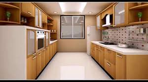 indian style kitchen design. awesome kitchen design indian style decoration ideas n