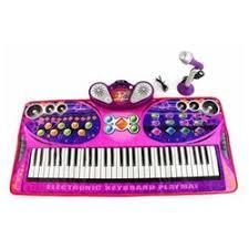 Детские <b>музыкальные инструменты Наша игрушка</b> — купить на ...