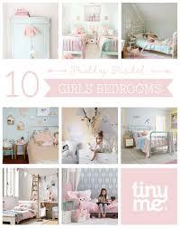 Pastel Bedroom 10 Pretty Pastel Girls Rooms Pastel Girls And Pastel Girls Room
