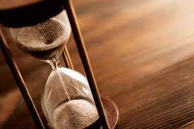Image result for sands of time