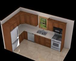 Kitchen And Bathroom Designers Kitchen And Bath Designers Kitchen And Bathroom Designers Kitchen