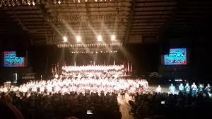 Aosfb Aosfyc Celeste Center Concert Entrance 7 30 2017
