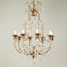 brass crystal chandelier copper crystal chandelier lamp brass chandelier brass crystal chandelier made in spain brass crystal chandelier