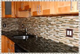 living wonderful mosaic backsplash 16 kitchen ideas glass tile stone mosaic backsplash