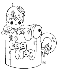 Small Picture colouring book kids easter bunny printable coloring pages kids