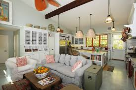 pendant lighting for high ceilings. Great Room Lighting High Ceilings Living Farmhouse With Pendant Open Floor Plan Vaulted Ceiling For