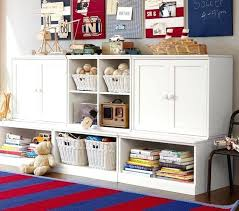 wall storage systems for playrooms creativity lower storage system pottery barn kids wall storage systems for wall storage systems for playrooms