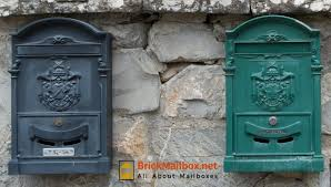guide to mailbox regulations from