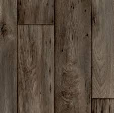 riche 545 sheet vinyl wood flooring ivc us floors